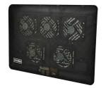 Zasilacz ładowarka ASUS Vivobook Zenbook 19V 2,37A Alltronix