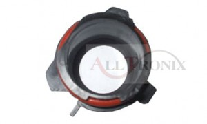 Adapter żarnika Xenon H7 do BMW E39 Corsa Zafira Astra