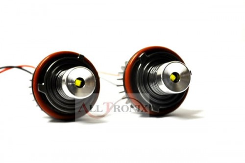 LED Marker CREE BMW Angel Eye 10W