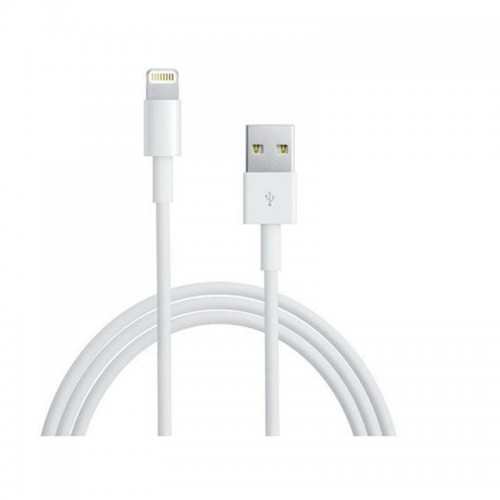 Kabel Iphone do USB