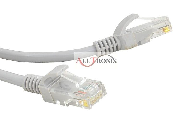 kabel sieciowy lan internetowy utp cat 5e rj45 20m alltronix. Black Bedroom Furniture Sets. Home Design Ideas