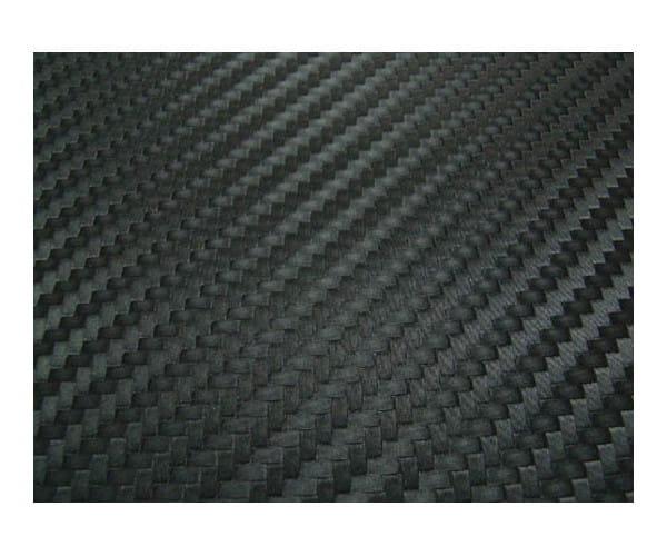 Karbon okleina carbon 3d tłoczona folia karbon szerokość 127cm alltronix